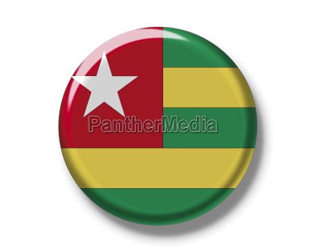 liberado opcional bandeira botao bandeiras cores