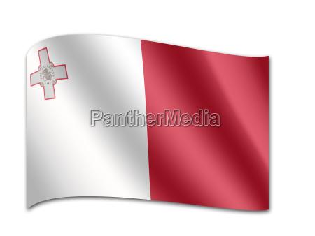 sinal liberado simbolico politicamente grafico europa