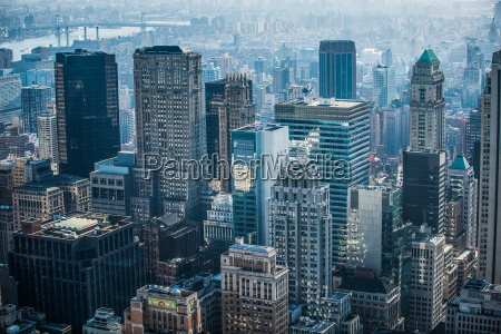 torre escritorio passeio viajar cidade metropole