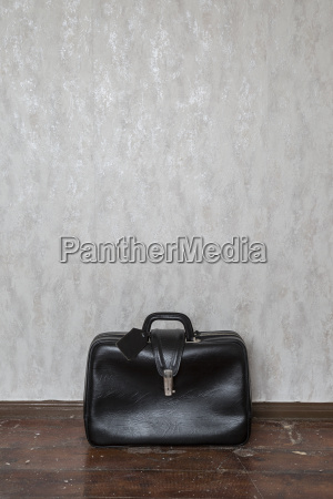 cor negro couro alemanha fotografia foto