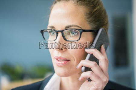 mulher telefone pessoas povo homem chamada