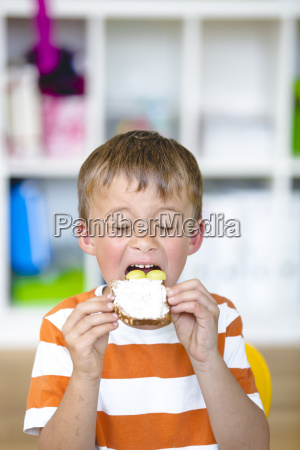 alimento frutas lanche escola instituicao educacional