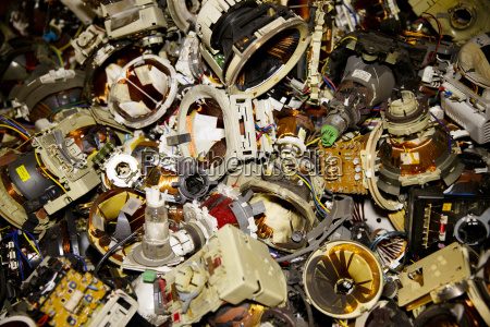 close up industria metal fabrica tecnologia