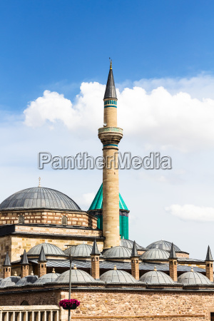 azul torre ordem passeio viajar religioso