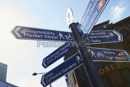 cidade turismo horizontalmente turista ao ar
