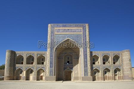 religiao entrada ornamento religioes ornamentacao porta