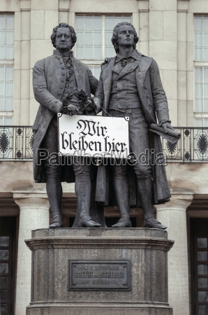 sinal historico historia monumento cenotafio arte