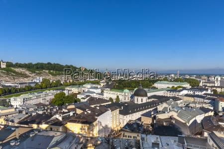 cidade austria europa cidades deserto tag