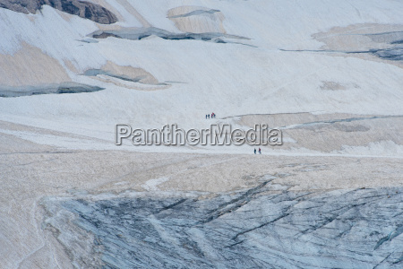 rural turismo dolomitos alpes caminhada vistas