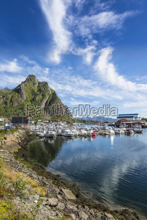 aguas europa porto noruega costa deserto