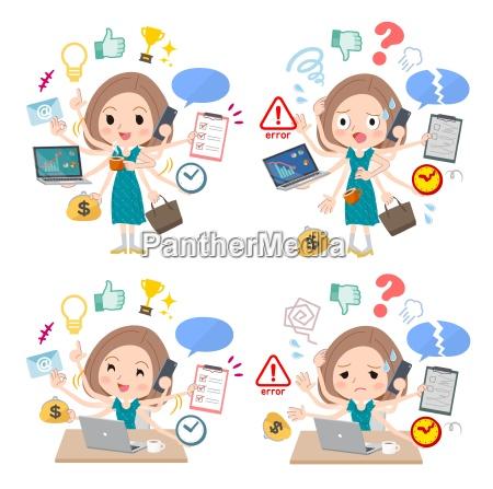 escritorio caderno computadores computador mulher mulheres