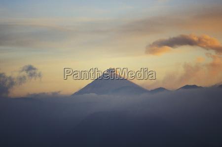 indonesia java parque nacional de bromo