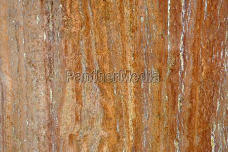 pedra marmore brilhante grao abstrato polido