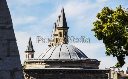 azul torre passeio viajar arquitetonicamente religiao