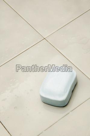 objeto lavar chuveiro molhado perpendicular lavagem