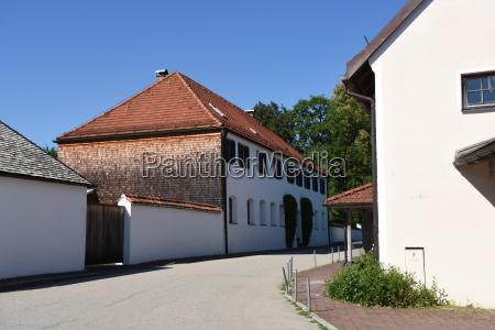 torre torres mosteiro campanario monastico