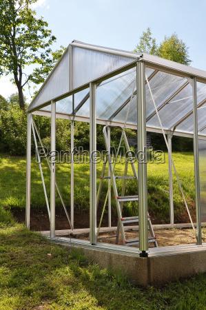 arvore jardim metal jardins estufa se