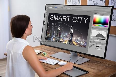 camera fotografia tecnologia desenhista foto editor
