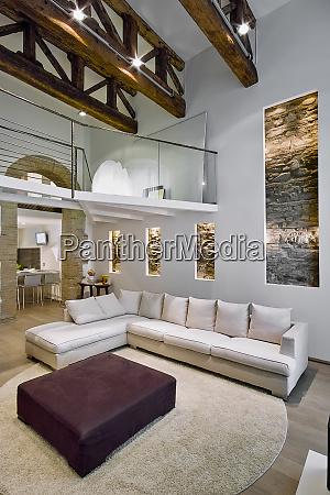 fotos interiores da sala de estar