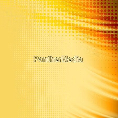 abstract background eps10 with transparency without