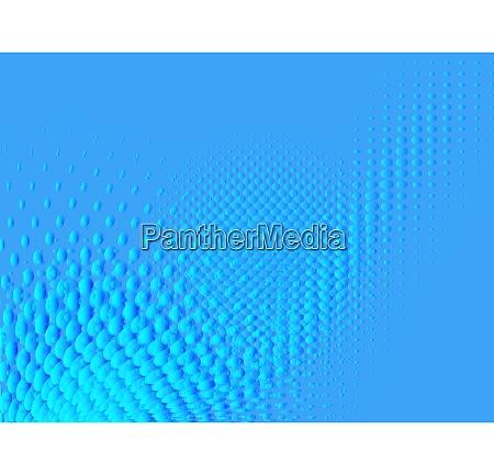 ID de imagem 26484092