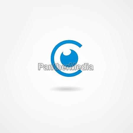 ID de imagem 26602347