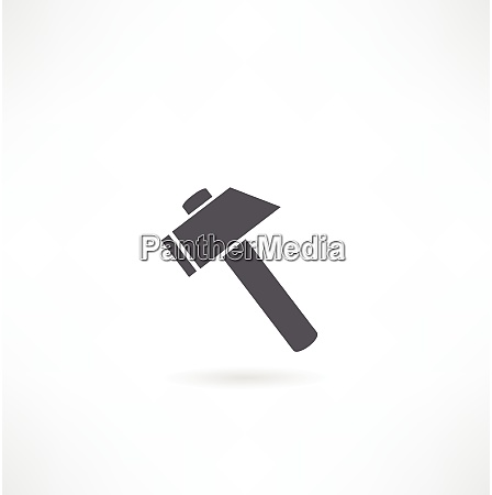 ID de imagem 26614648