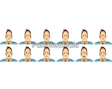 ID de imagem 27190272