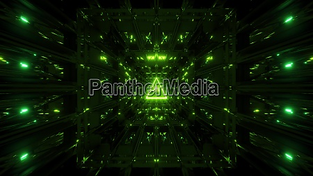 ID de imagem 27209838