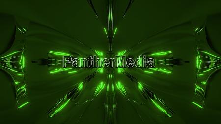 ID de imagem 27311117