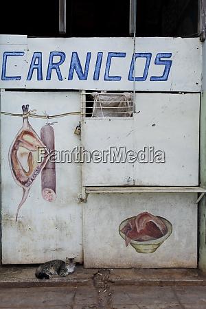 havana cuba unesco world heritage city