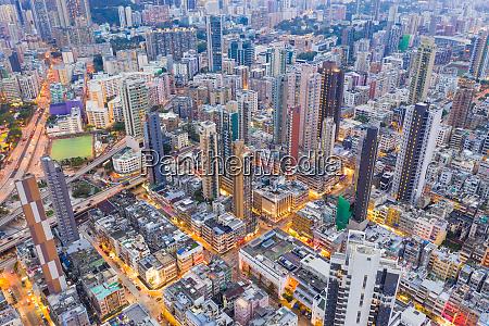 kowloon city hong kong 15 de