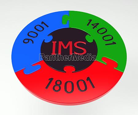 ID de imagem 27446439