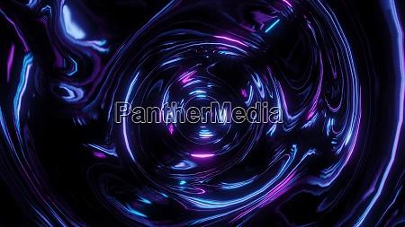 ID de imagem 27663767