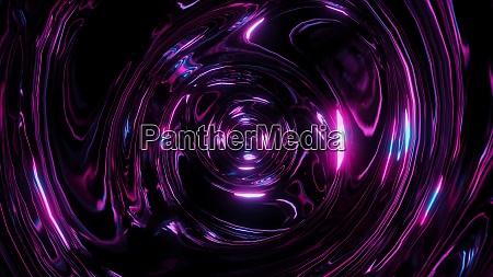 ID de imagem 27663777