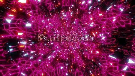 ID de imagem 27663795