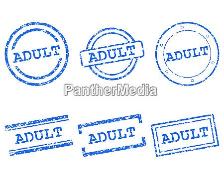 ID de imagem 27725156