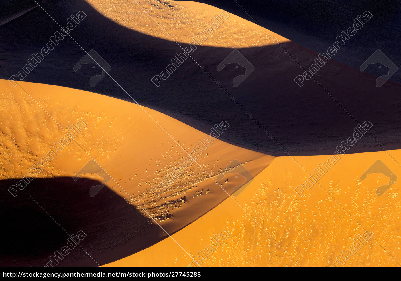 africa, , namibia, , namib-naukluft, park., abstract, aerial - 27745288