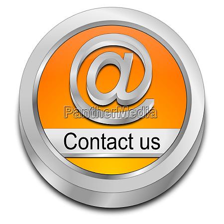 ID de imagem 28154712