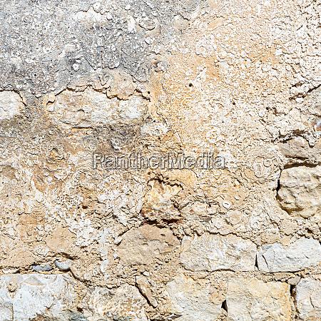 fundo de textura da parede de