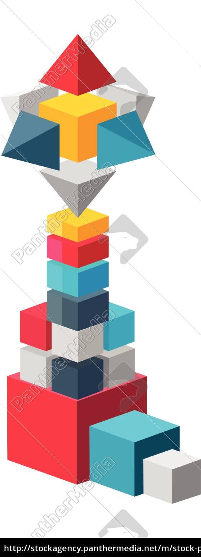 alguma, coleção, de, blocos, pode, fazer - 28575703