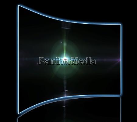 ID de imagem 28624211