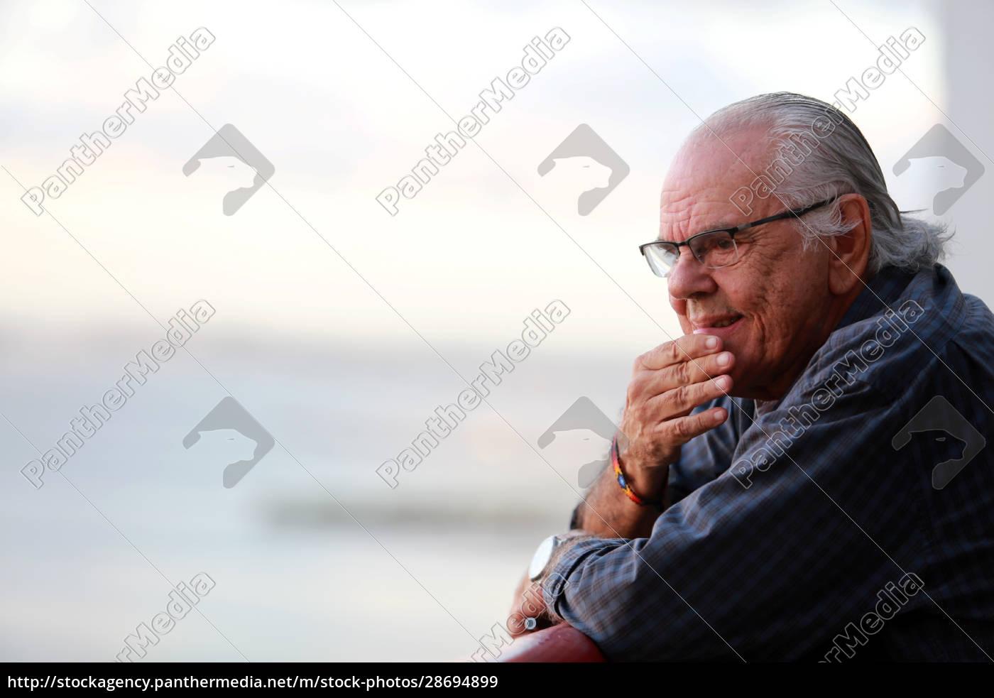 zelito, viana, cineasta, brasileiro - 28694899