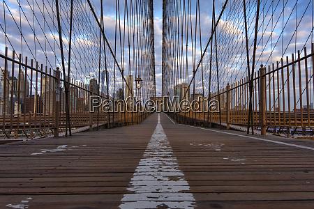 eua nova york nova york perspectiva