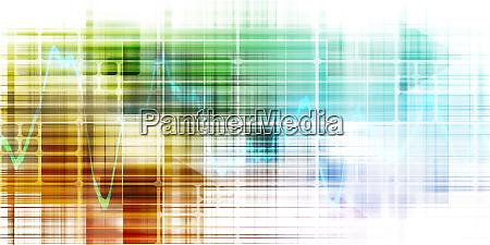ID de imagem 28812153