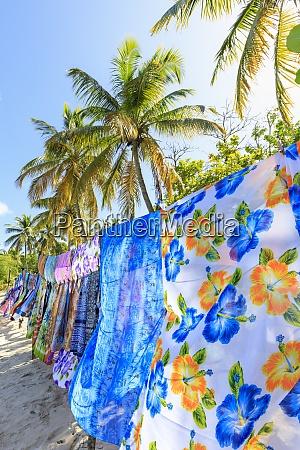 belos envoltorios iluminados praia de areia