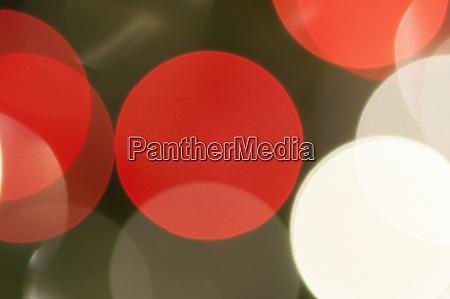 círculos, coloridos, e, festivos, multicoloridos., desfoco - 28888863