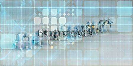 ID de imagem 28905911