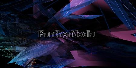 ID de imagem 28905943