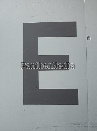 ID de imagem 28916113